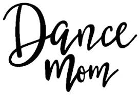 Amazon Com Dance Decals For Cars