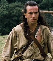 Daniel Day-Lewis in The Last of the Mohicans   Day lewis, Daniel day,  Michael mann