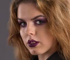 Cassie Smith - Model - Home   Facebook