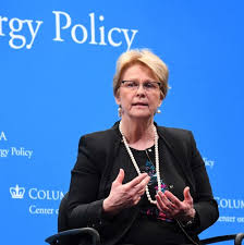 Columbia | SIPA Center on Global Energy Policy | Coal Communities Face Risk  of Fiscal Collapse