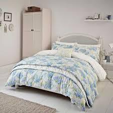duvet cover sets bed duvet covers