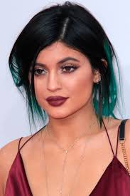 kylie jenner spends how much on her