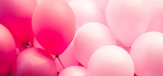 hq pink day pictures 4k wallpapers