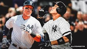 3 bold predictions for Aaron Judge in 2019