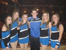 Hunterdon County dancers get shot to perform at Madison Square Garden -  nj.com