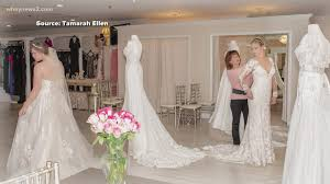 greensboro bridal boutique now offering