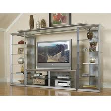 pictures of entertainment centers