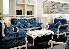 sofa furniture sofa furniture n