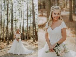 ashleigh s bridals charlotte nc