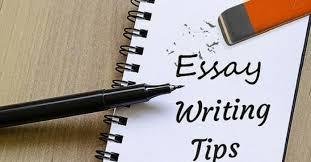 Understanding the Background of Essay Writing - MetroSaga