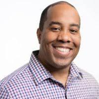 Adrian Williams's email & phone | Atlanta Braves's Senior Director ...