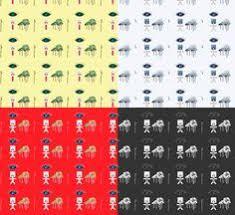 Pin by Adam Geisler on Illustrator photos | Learn illustrator,  Illustration, Photo