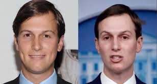Jared Kushner's Looks Have Drastically Changed in Just a Few Years and Some  Suggest He's Had Plastic Surgery