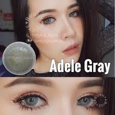 Adele Gray (pretty Doll)   Mercado Livre