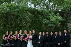 los angeles wedding newborn and