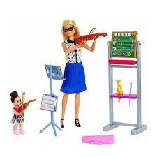 Ghim của Maneki Neko trên Barbie (Có hình ảnh)