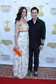 Adam Green and Rileah Vanderbilt | Adam Green and Rileah Van… | Flickr