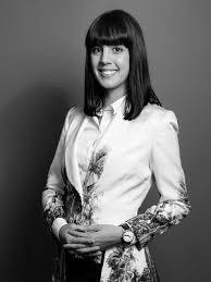 Tasha Stewart, ph:0424690300 - Real Estate Agent