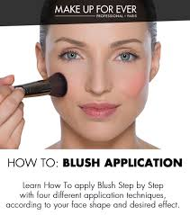 basic makeup tips must haves for