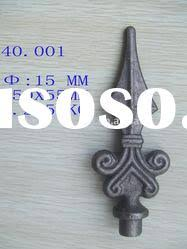 Plastic Fence Finials Plastic Fence Finials Manufacturers In Lulusoso Com Page 1