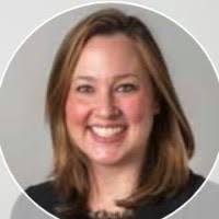 Abby Sullivan - Social Media Specialist - MSD Mid Europe Region - MSD |  LinkedIn