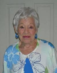 Audrey Johnson Obituary - Plant City, FL