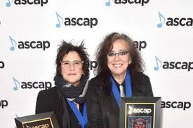 Wendy Melvoin Pictures, Photos & Images - Zimbio