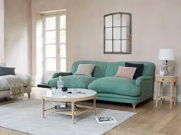 pudding sofa traditional style sofa