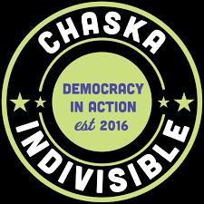 Do Something! Fundraiser for Addie Miller — Chaska Indivisible
