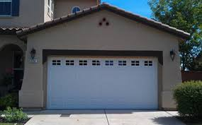 AAA Garage Door Repair - Garage Door Installation & Repair