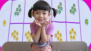 Ô Ăn Quan – Trò Chơi Dân Gian Cho Tuổi Thơ ❤ AnAn ToysReview TV ...