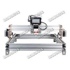 mini laser engraving diy kit w t 500mw