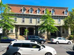 apartments for in rhode