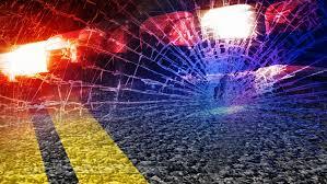 Man dies in Clayton County accident | KGAN