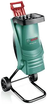 bosch axt rapid 2200 chippers