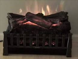duraflame 20 electric fireplace insert