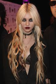 taylor momsen makeup step by saubhaya