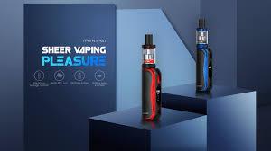 Smok Priv N19 Kit Vape Kits Smok Official Site