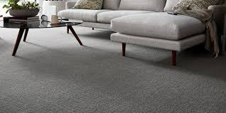 karastan carpet reviews and s 2020
