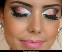 makeup pictures 2016