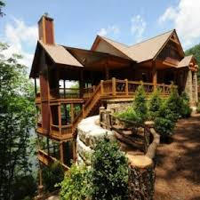 smoky mounn cabins sundog vacation