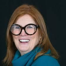 Pamela JOHNSON   Ph.D.