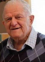 Clarence Shaw: obituary and death notice on InMemoriam