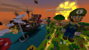 Minecraft for Nintendo Switch on sale ...