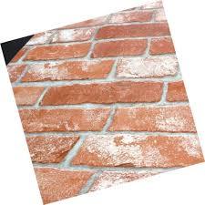 2 pack vine brick pattern contact