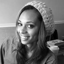 LaTasha Smith - School of Public Policy and Urban Affairs