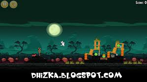 Angry Birds Apk Download Uptodown
