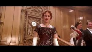 Every Night In My Dreams- Titanic Movie ...