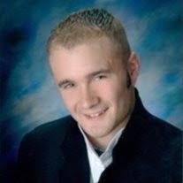 Benjamin Adam Hargett Obituary - Visitation & Funeral Information
