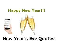 new year s eve quotes financial translator